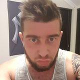 Damin from Nelson | Man | 31 years old | Sagittarius