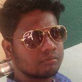 Saro from Pudukkottai | Man | 27 years old | Gemini
