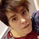 Ana from Burgos | Woman | 40 years old | Gemini