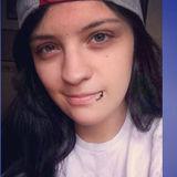 Kaitlyn from Pawcatuck | Woman | 23 years old | Sagittarius