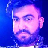 Robin from Jodhpur   Man   23 years old   Scorpio