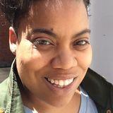 Zojo from Birmingham | Woman | 38 years old | Taurus
