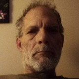 Denniswdavis42 from Ogden | Man | 58 years old | Scorpio