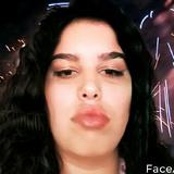Bookie from Mishawaka | Woman | 25 years old | Aries