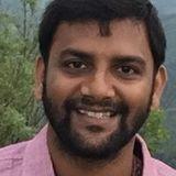 Yatin from Bhiwandi | Man | 33 years old | Gemini