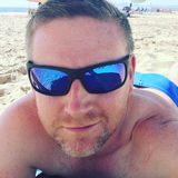 Britinla from Hermosa Beach | Man | 41 years old | Taurus