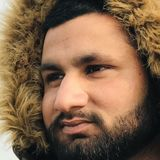 Palcheema from Kapurthala | Man | 24 years old | Capricorn