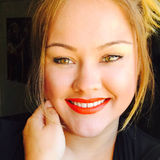 Luckye from Littlerock | Woman | 25 years old | Libra