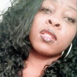 Dorie from Pinellas Park | Woman | 33 years old | Scorpio