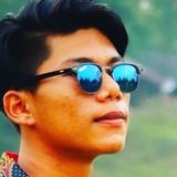 Rishikesh from Silchar | Man | 20 years old | Virgo