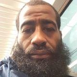 widowed muslim #9