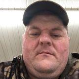 Tony from St. John's   Man   47 years old   Leo