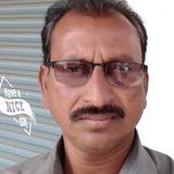 Rajuhm from Bannur | Man | 46 years old | Aquarius