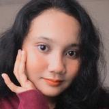 Blackroze from Kuala Lumpur | Woman | 18 years old | Gemini