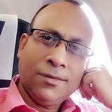 Raj from Barddhaman   Man   38 years old   Sagittarius