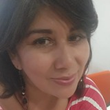 Judith from Torremolinos | Woman | 45 years old | Leo