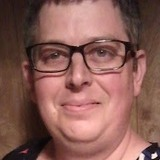Kendragirl from Manistee | Woman | 39 years old | Cancer