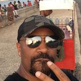Tcalli from Laguna Hills | Man | 36 years old | Capricorn