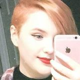Angelthorn from Sault Ste. Marie | Woman | 21 years old | Capricorn