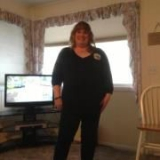 Connie from South El Monte | Woman | 56 years old | Sagittarius