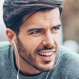 Boha from Billings | Man | 26 years old | Scorpio