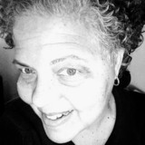 Sarussell20 from Jonesboro | Woman | 56 years old | Aquarius