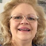 women psychologist in Missouri #8