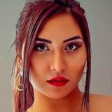 Honey from Ras Al Khaimah   Woman   29 years old   Aries