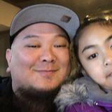 Japanese Singles in Brentwood, California #2
