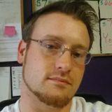Verseguy from Winnsboro | Man | 34 years old | Virgo