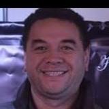 James from Hamilton | Man | 46 years old | Sagittarius