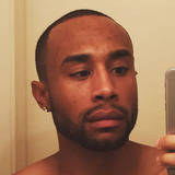 Zaca from Bay Shore | Man | 33 years old | Leo