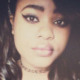 Esther from Brampton | Woman | 23 years old | Gemini