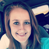 Michelle from Strasburg   Woman   29 years old   Virgo