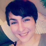 Trina from Cumberland | Woman | 26 years old | Taurus