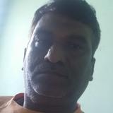 Ketan from Powai | Man | 50 years old | Capricorn