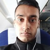 Ami from Haringhata | Man | 24 years old | Pisces