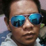 Faez from Hutan Melintang | Man | 23 years old | Gemini