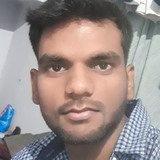 Anvesh from Sultanpur | Man | 21 years old | Virgo