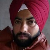Manjinder from Patiala | Man | 28 years old | Pisces
