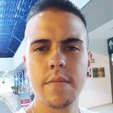 Leo from Merzig | Man | 26 years old | Virgo