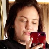 Kurstin from Fritch | Woman | 21 years old | Pisces