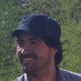 Maobursatil from Oviedo | Man | 35 years old | Leo