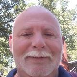 Joe from Belgrade | Man | 55 years old | Cancer
