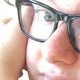 Trav from Amherstburg | Man | 24 years old | Libra