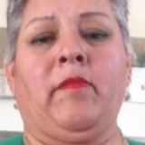 Loba De Noche from La Habra | Woman | 51 years old | Capricorn