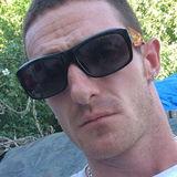 Kickstand from Yorkton | Man | 39 years old | Leo