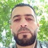 Mahdirabia2Q from Lyon   Man   40 years old   Libra