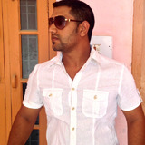 Jai from Jind   Man   32 years old   Scorpio