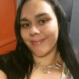 Dee from Monte Alto   Woman   41 years old   Taurus